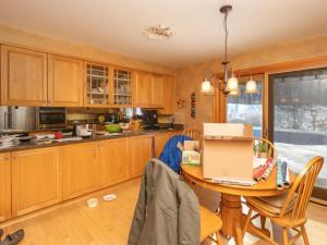 7606 100th St NW Pine Island-024-023-Kitchen-MLS_Size