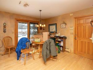 7606 100th St NW Pine Island-023-024-Kitchen-MLS_Size