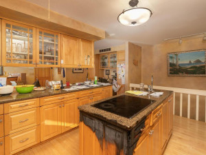 7606 100th St NW Pine Island-022-022-Kitchen-MLS_Size