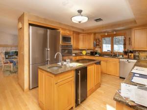 7606 100th St NW Pine Island-021-035-Kitchen-MLS_Size