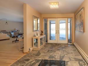 7606 100th St NW Pine Island-013-014-Foyer-MLS_Size