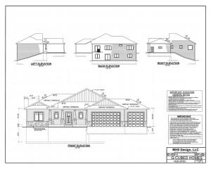 11298 Wisdom Lane SE, Chatfield, MN 55923