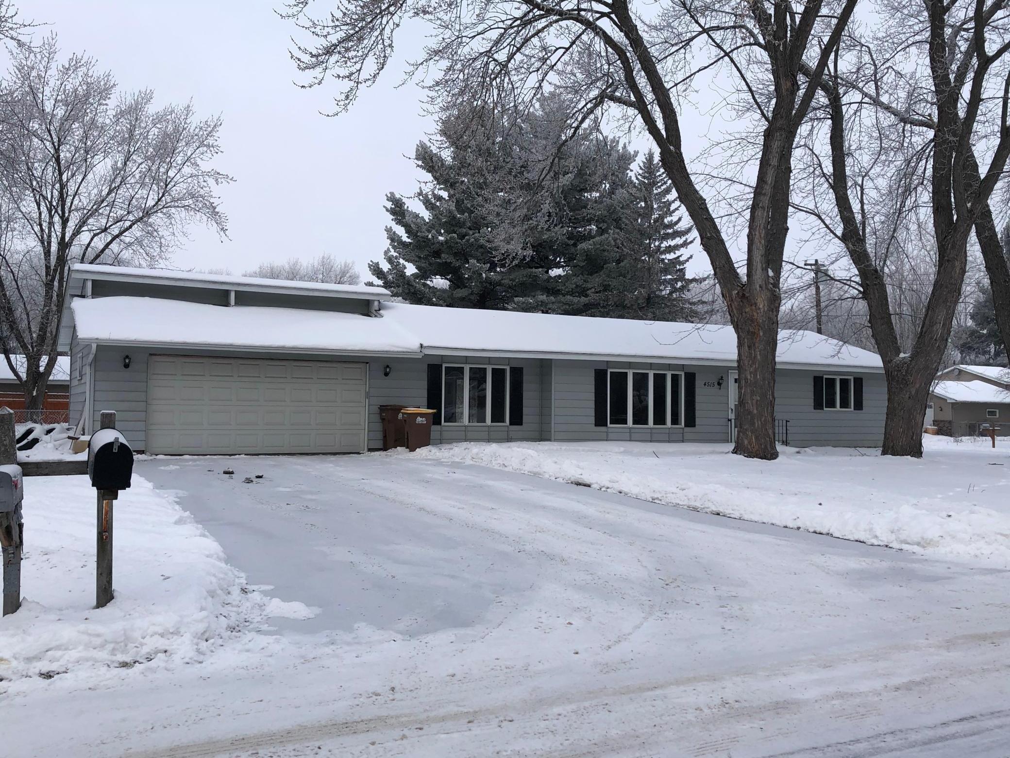4515 4th Avenue, White Bear Lake, MN 55110