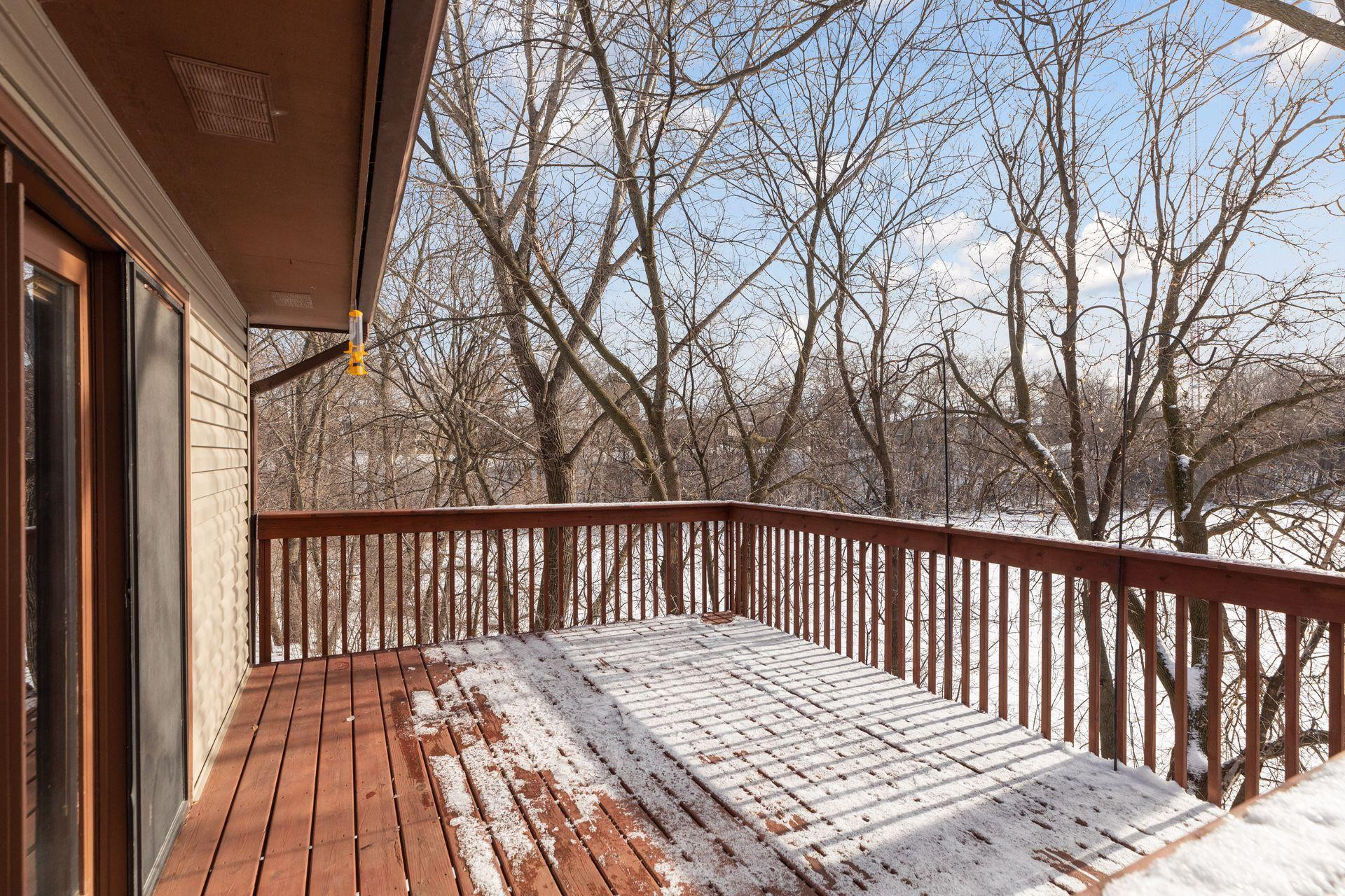 4172 Oxford Court N, Shoreview, MN 55126