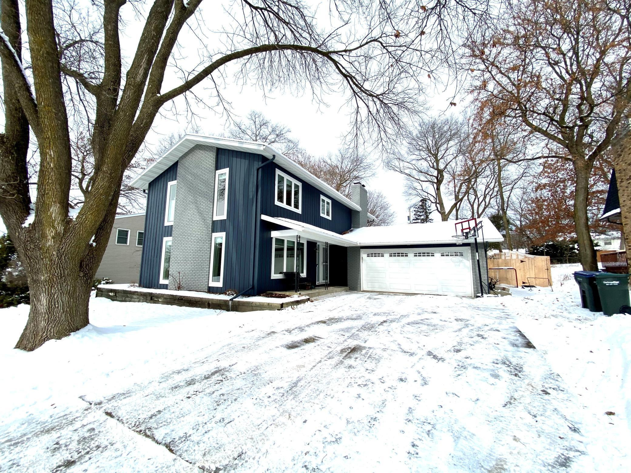 1113 19th Street NE, Rochester, MN 55906