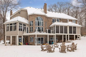 3665 Northome Road, Wayzata, MN