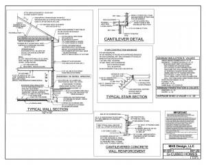 1025 Eagle Vista Lane, Lake City, MN 55041
