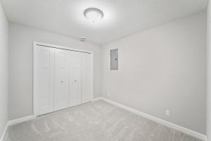 6023 Iris Lane, Rockford, MN 55373