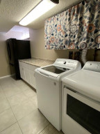 1601 21st Avenue SW, Austin, MN 55912