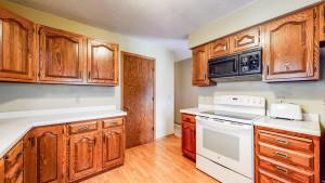 507 Bennett Street NE, Chatfield, MN 55923