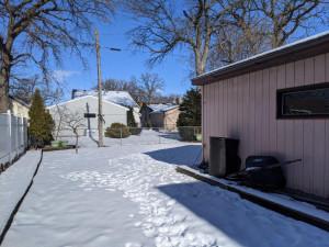 806 3rd Avenue NW, Austin, MN 55912