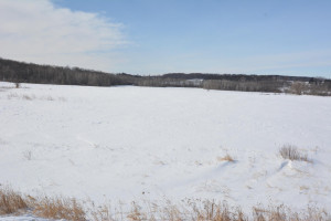 35 Acres County Road CC, Spring Valley, WI