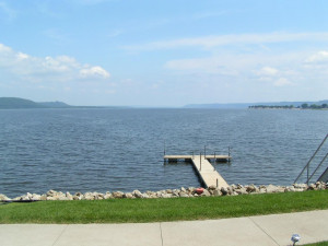100 Central Point Road, Lake City, MN 55041