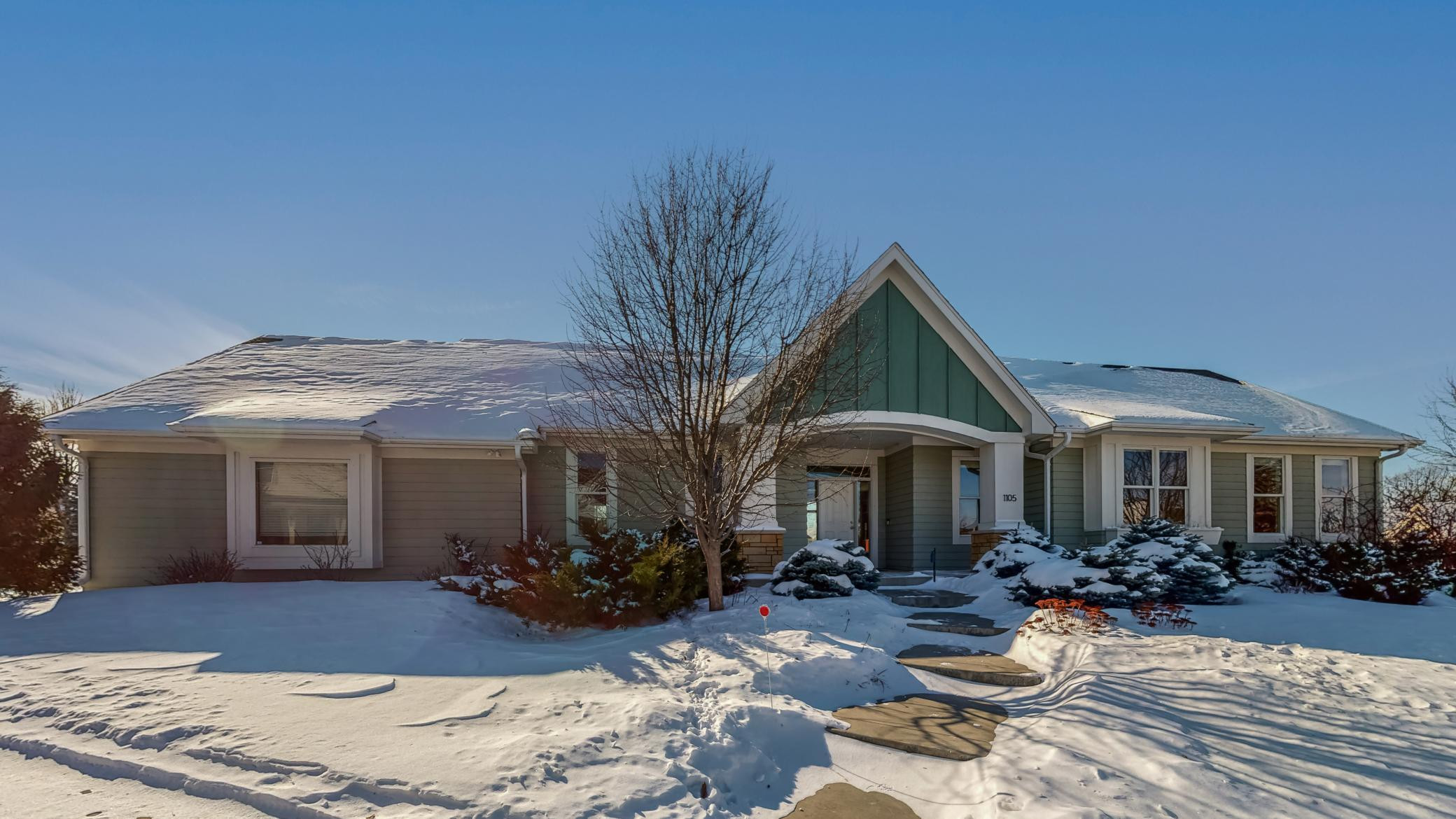 1105 Grey Fox Avenue SW, Rochester, MN 55902