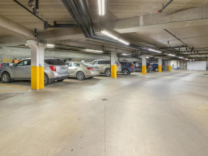 2301 10th St NW Unit 113-029-028-Parking garage-MLS_Size