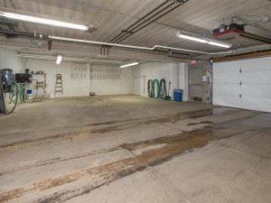 2301 10th St NW Unit 113-028-027-Car wash Area-MLS_Size