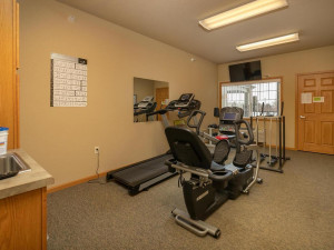 2301 10th St NW Unit 113-026-029-Exercise Room-MLS_Size