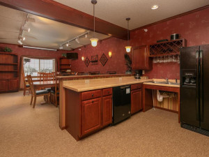 2301 10th St NW Unit 113-022-025-Craft Room-MLS_Size
