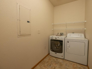 2301 10th St NW Unit 113-020-018-Laundry-MLS_Size