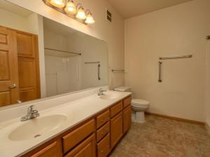 2301 10th St NW Unit 113-017-017-Bathroom-MLS_Size