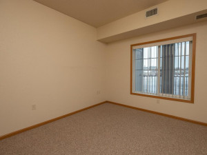 2301 10th St NW Unit 113-018-021-Bedroom 2-MLS_Size