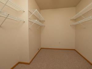 2301 10th St NW Unit 113-016-016-Closet-MLS_Size