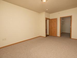 2301 10th St NW Unit 113-015-014-Master Bedroom-MLS_Size