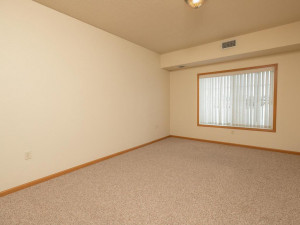 2301 10th St NW Unit 113-014-013-Master Bedroom-MLS_Size