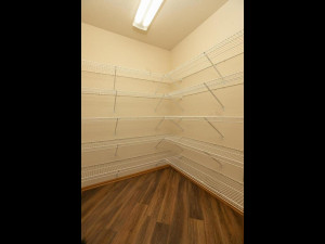 2301 10th St NW Unit 113-013-007-Pantry-MLS_Size