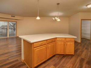 2301 10th St NW Unit 113-012-019-Kitchen-MLS_Size