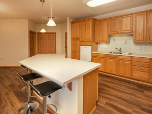 2301 10th St NW Unit 113-011-011-Kitchen-MLS_Size