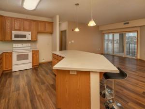 2301 10th St NW Unit 113-010-009-Kitchen-MLS_Size