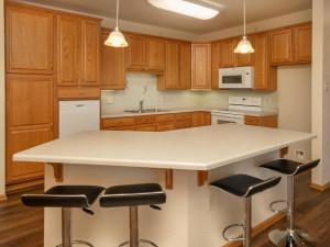 2301 10th St NW Unit 113-009-008-Kitchen-MLS_Size