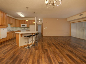 2301 10th St NW Unit 113-008-012-Dining Area-MLS_Size