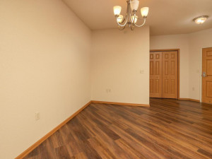 2301 10th St NW Unit 113-006-005-Dining Area-MLS_Size