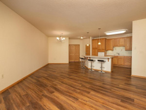 2301 10th St NW Unit 113-005-003-Living Room-MLS_Size