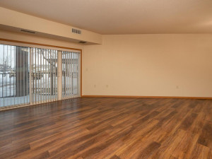 2301 10th St NW Unit 113-004-004-Living Room-MLS_Size