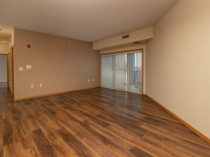 2301 10th St NW Unit 113-003-010-Living Room-MLS_Size