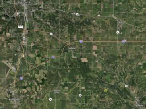 10450 Highway 30 SE, Chatfield, MN 55923