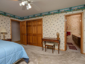 7606 100th St NW Pine Island-043-094-Bedroom 4-MLS_Size