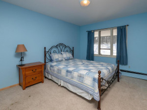 7606 100th St NW Pine Island-040-093-Bedroom 3-MLS_Size