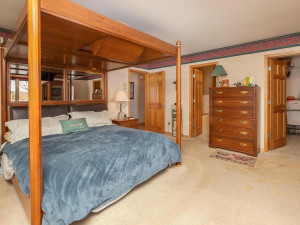 7606 100th St NW Pine Island-036-088-Master Bedroom-MLS_Size