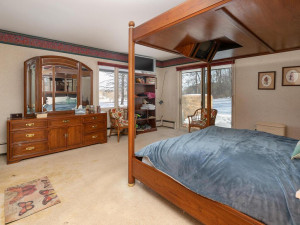 7606 100th St NW Pine Island-035-085-Master Bedroom-MLS_Size