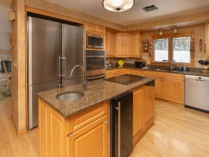 7606 100th St NW Pine Island-022-068-Kitchen-MLS_Size