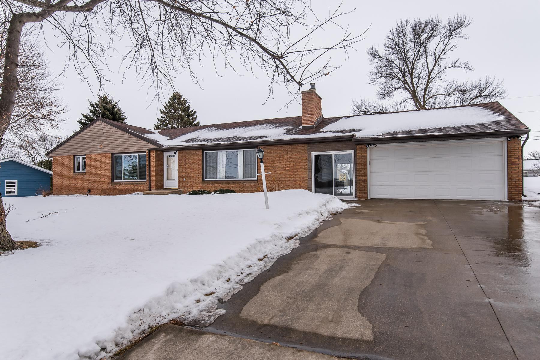 3116 Eastwood Road SE, Rochester, MN 55904