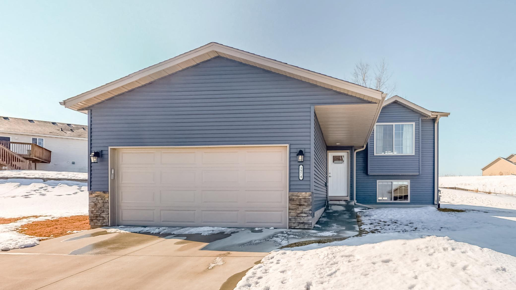 3974 Orchardview Lane NW, Rochester, MN 55901
