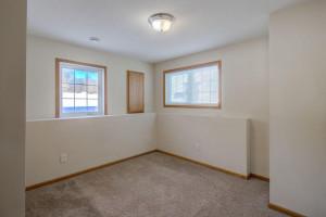 17-web-or-mls-Downstairs Bedroom Two-Edit