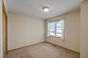 12-web-or-mls-Main floor Bedroom One-Edit