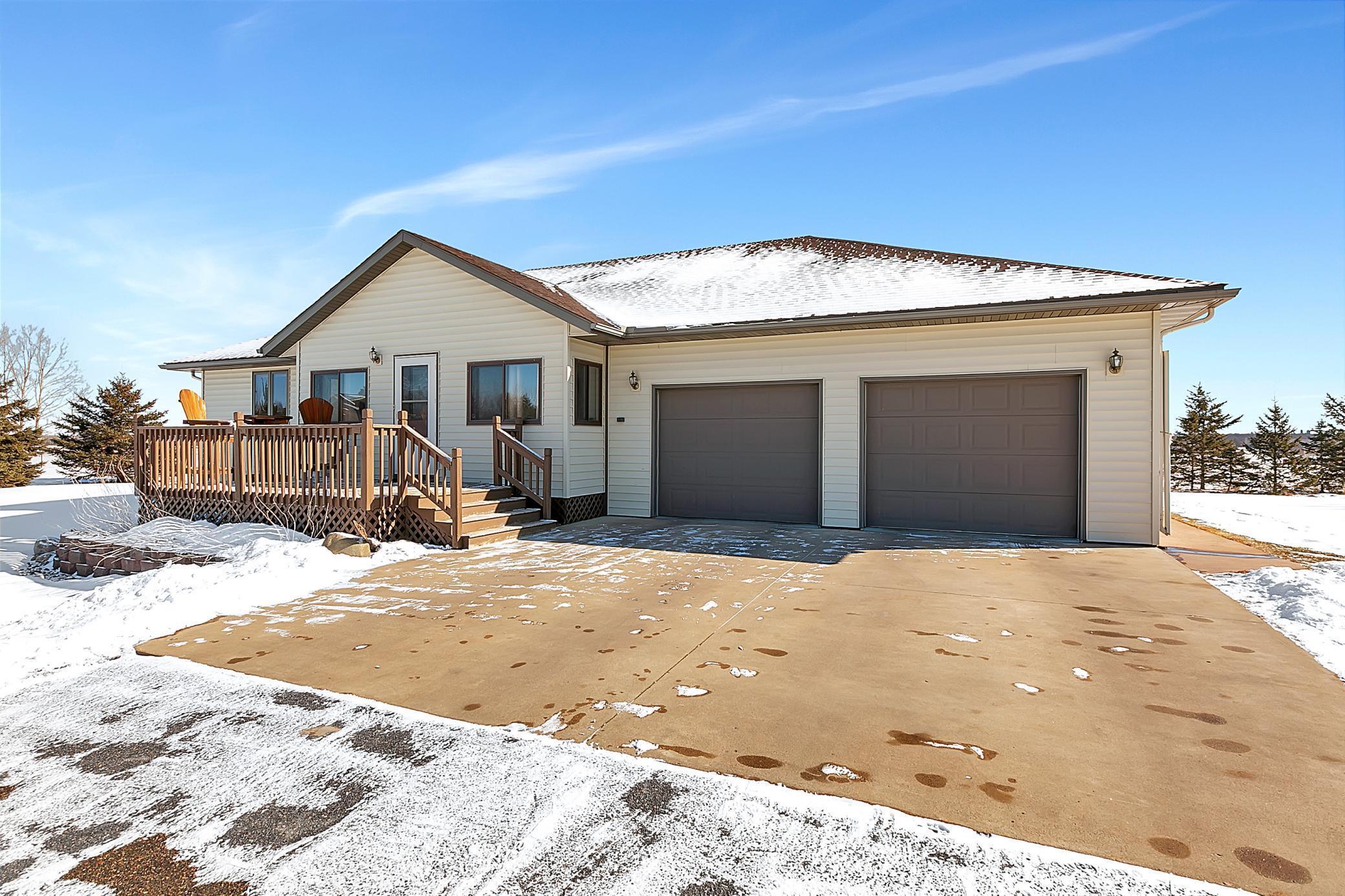 14946 Sandpiper Drive, Little Falls, MN 56345
