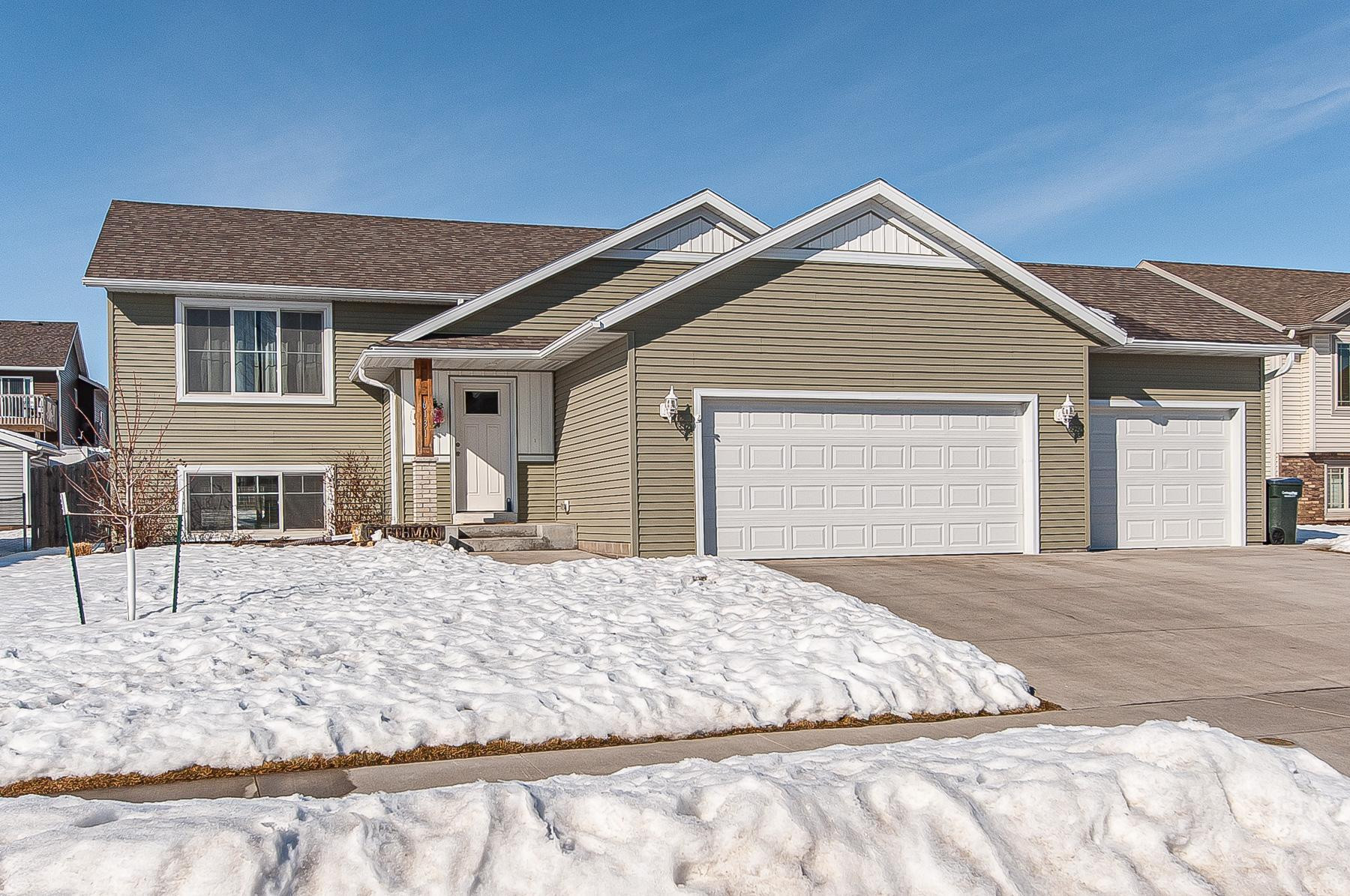 6131 Branch Avenue NW, Rochester, MN 55901